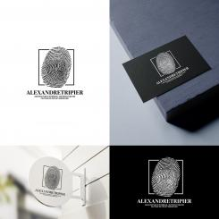 Logo  n°1194370