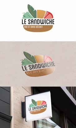 Logo  n°982238