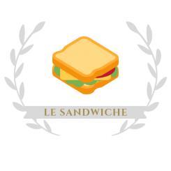Logo  n°999325