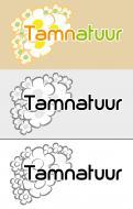 Logo # 1231333 voor Ontwerp een logo voor Tamarketing wedstrijd