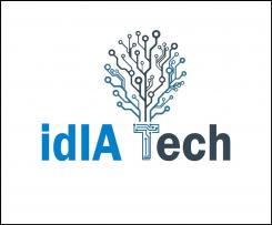 Logo  n°1073167