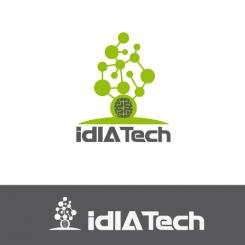 Logo  n°1068411