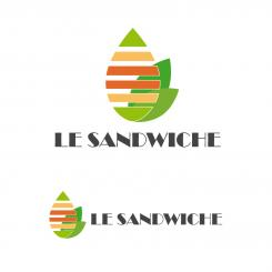 Logo  n°980472