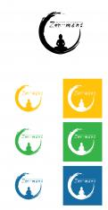 Logo design # 1079305 for Create a simple  down to earth logo for our company Zen Mens contest
