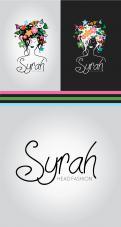 Logo # 281415 voor Syrah Head Fashion wedstrijd