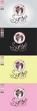 Logo # 283147 voor Syrah Head Fashion wedstrijd