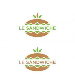 Logo  n°981613