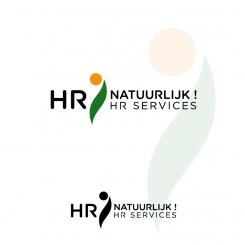 Logo design # 1210476 for I need your help! One of a kind logo design HR consultancy contest