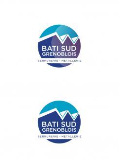 Logo  n°911537