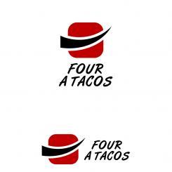 Logo  n°979757
