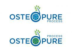 Logo  n°500741