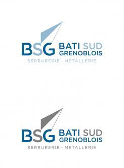 Logo  n°911544