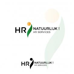 Logo design # 1211015 for I need your help! One of a kind logo design HR consultancy contest
