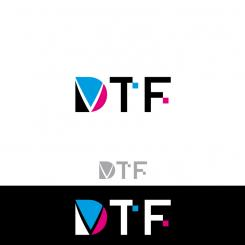 Logo  n°1182234