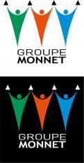 Logo  n°1174275