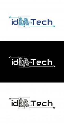 Logo  n°1068202