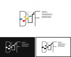 Logo  n°1182293