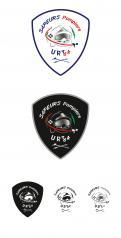 Logo  n°1068140