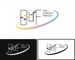 Logo  n°1182309