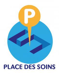 Logo  n°1158983