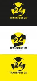 Logo  n°1161518