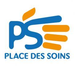 Logo  n°1158911