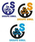 Logo  n°1170564