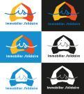 Logo  n°1169561