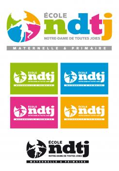 Logo  n°846768