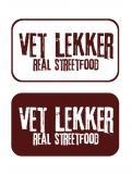 Logo # 317265 voor Logo:  mobiel streetfood concept wedstrijd