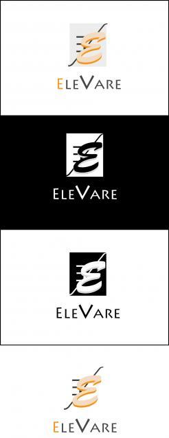 Logo  n°922893