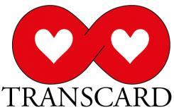 Logo # 239350 voor Ontwerp een inspirerend logo voor een Europees onderzoeksproject TransCard wedstrijd