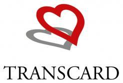 Logo # 239352 voor Ontwerp een inspirerend logo voor een Europees onderzoeksproject TransCard wedstrijd