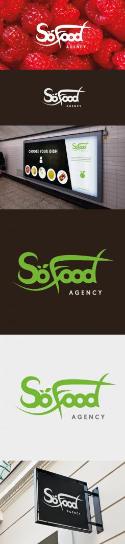 Logo  n°599530