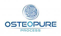 Logo  n°500846