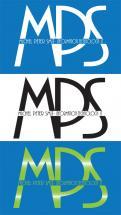 Logo # 287480 voor MPS-IT logo wedstrijd