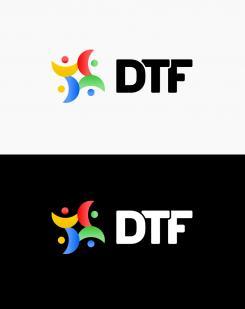 Logo  n°1181979