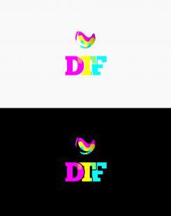Logo  n°1181995