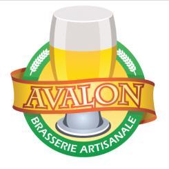 Logo  n°83574