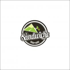 Logo  n°984182