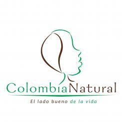 Logo  n°1135526