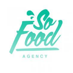Logo  n°600267