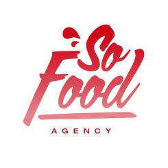Logo  n°600268