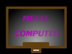 Logo  n°126020