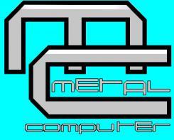 Logo  n°121209