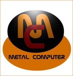 Logo  n°123820