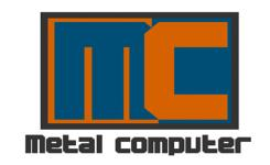 Logo  n°123824