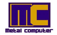 Logo  n°123829