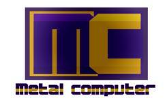 Logo  n°124281