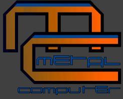 Logo  n°124282